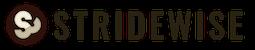 stridewise.com