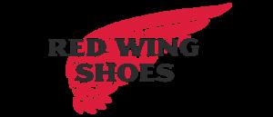 Red Wing Logo