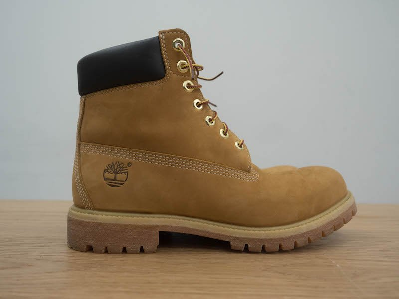 Timberland Premium Waterproof Boot Review - Is the Hype Real ... cf62e1c1a0