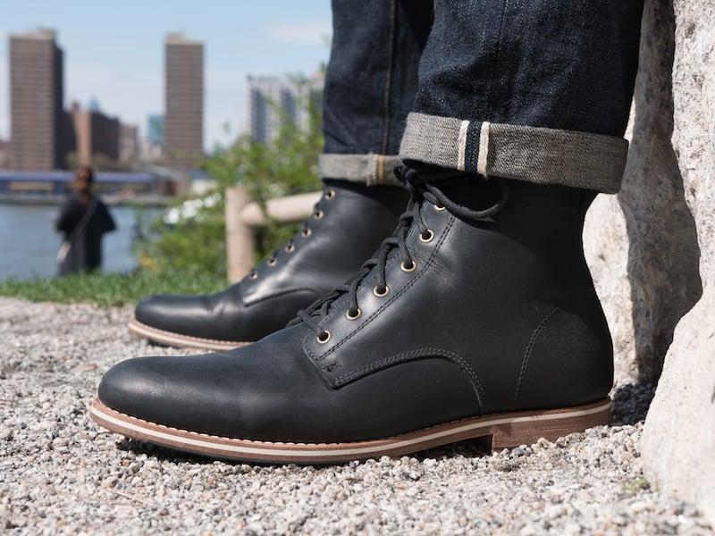 helm zind boot profile