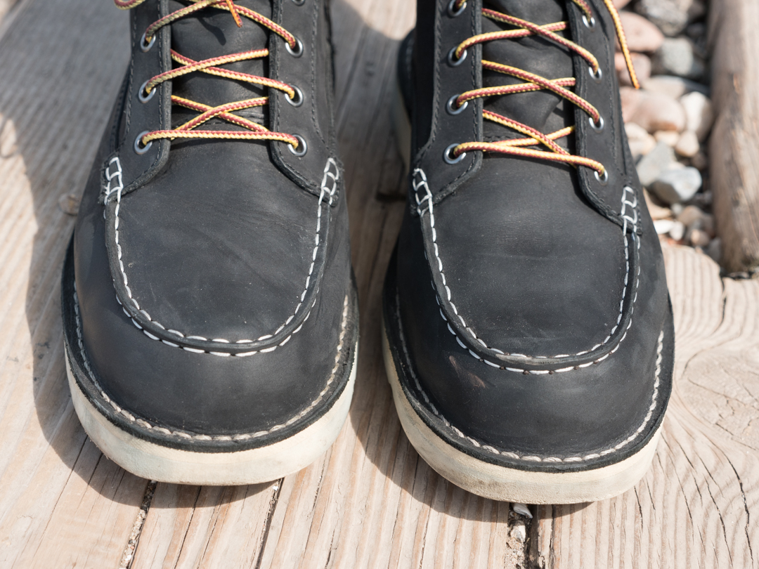 danner bull run birds eye