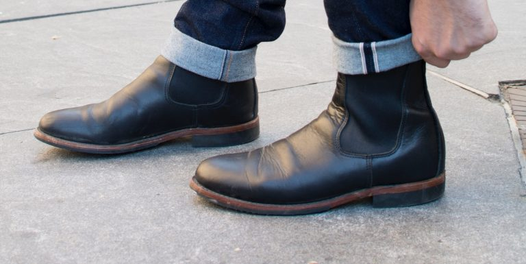 red wing willison chelsea main