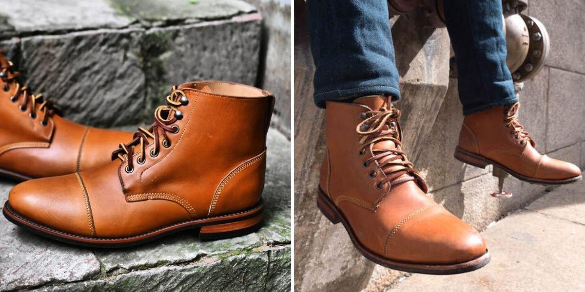 john doe 420 boots featured