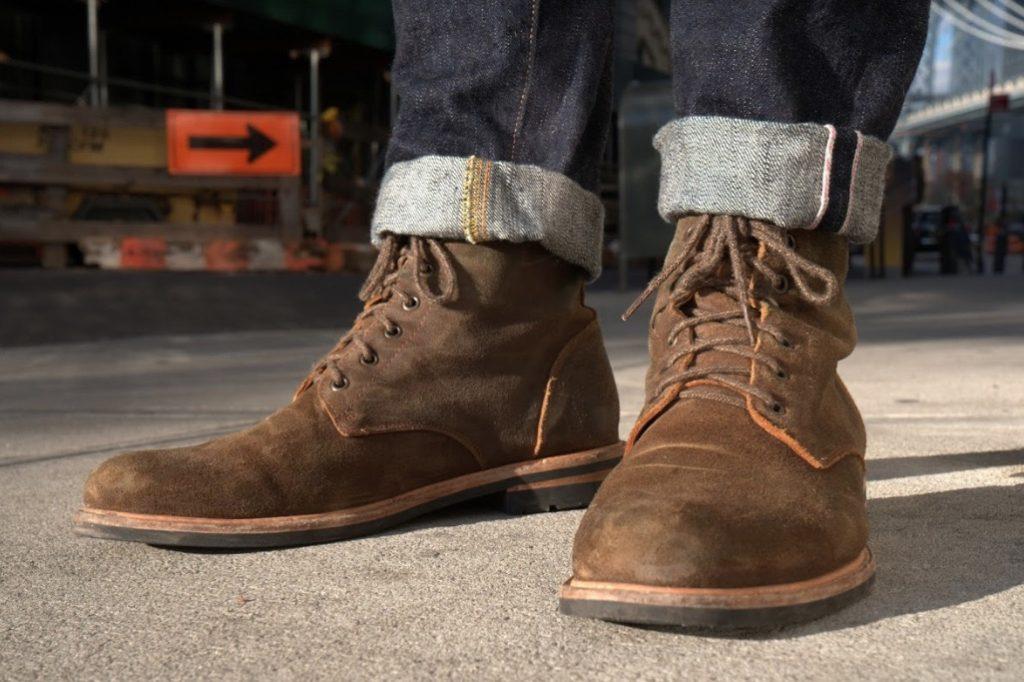 nisolo andres boot akimbo