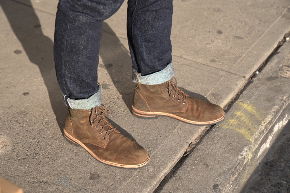 nisolo andres boot curb