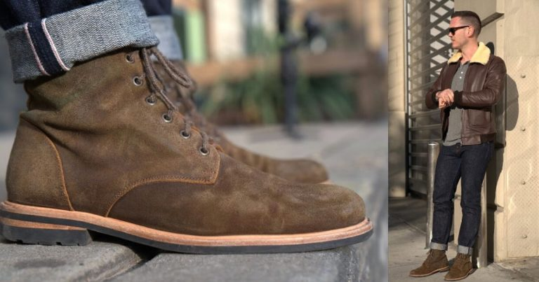 nisolo andres boot featured