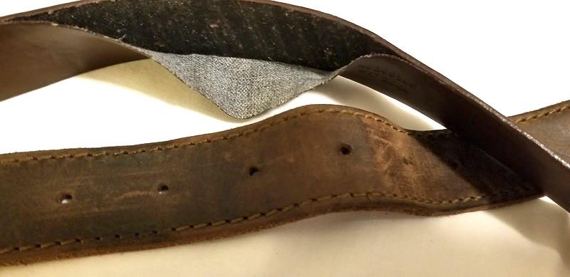 cheap belt