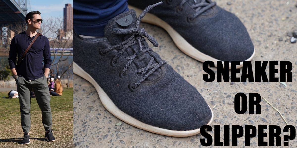 allbirds wool runner review featured image