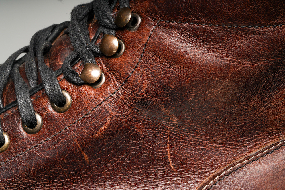 sutro charlton boot leather 2