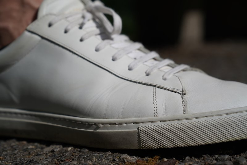 oliver cabell low 1 leather
