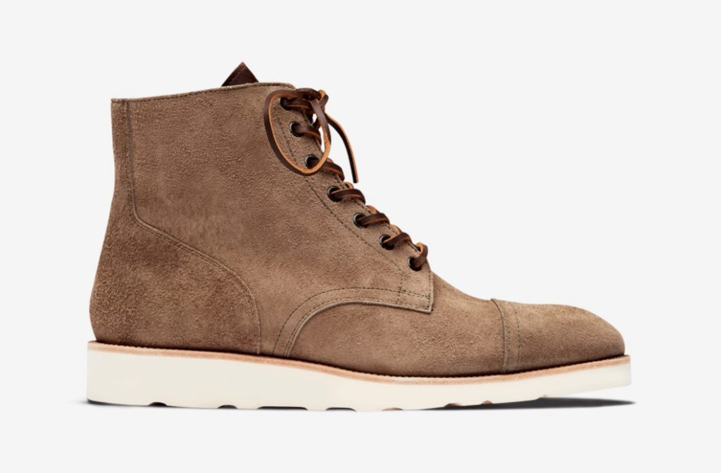 oliver cabell sb3 roughout
