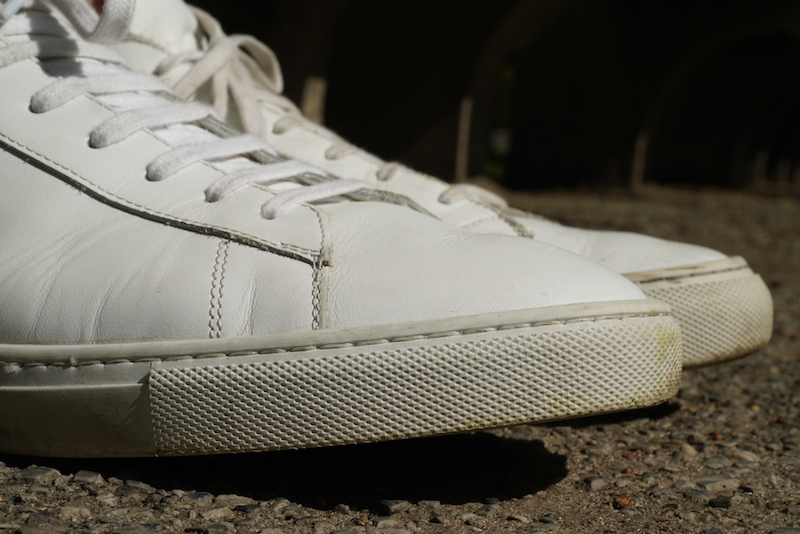 oliver cabell sneaker zoom