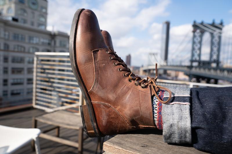 rhodes dean boot brooklyn
