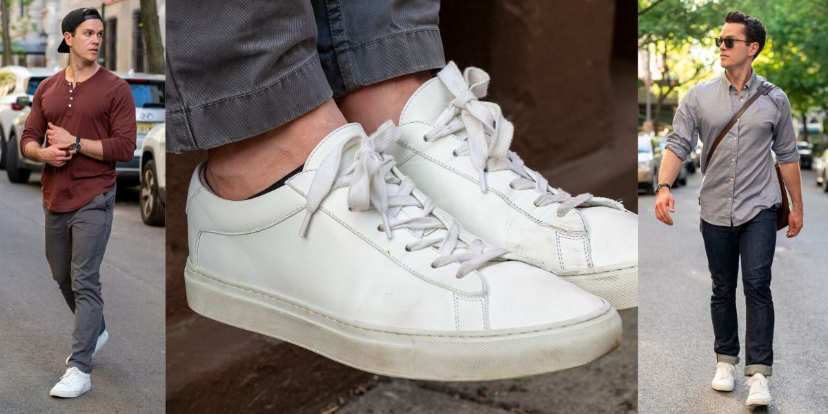 koio sneaker review featured 2