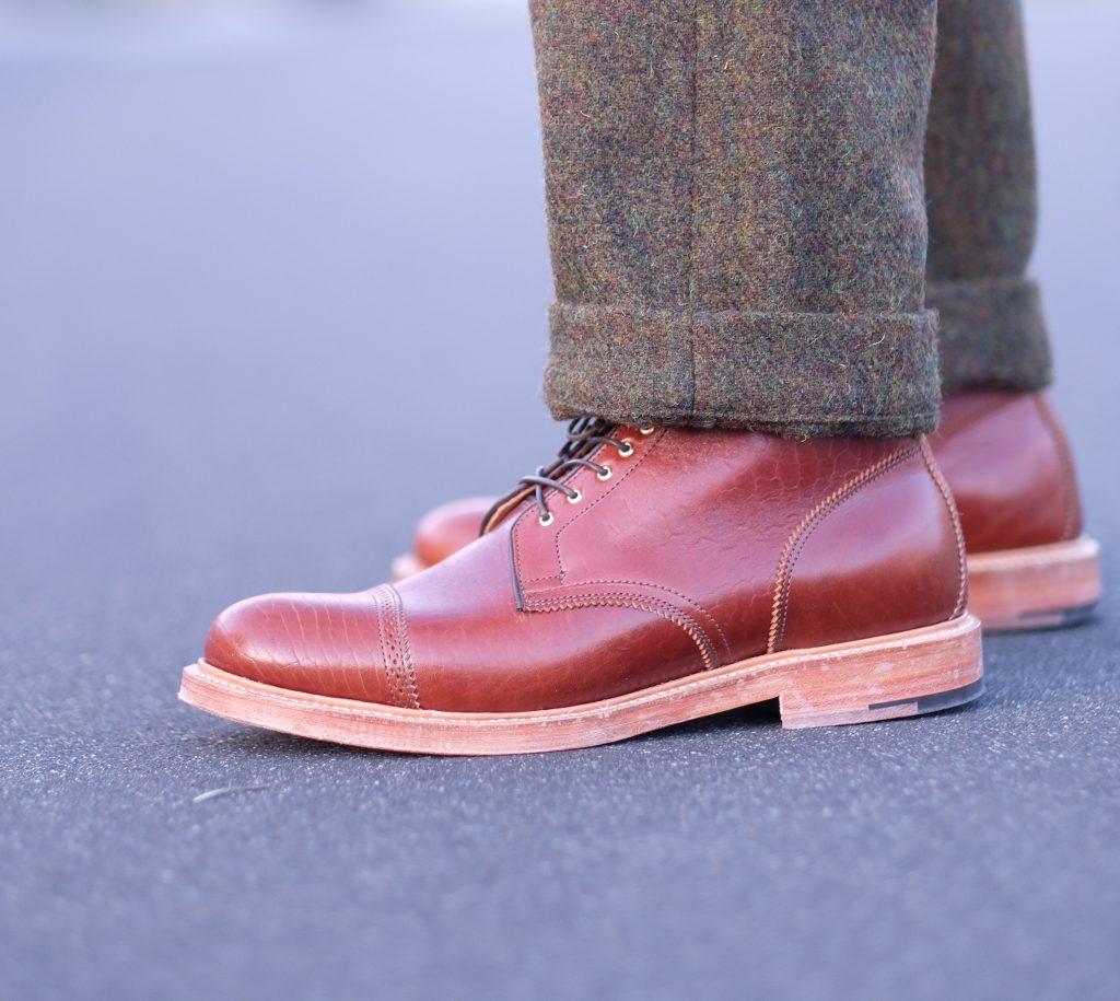 viberg boots