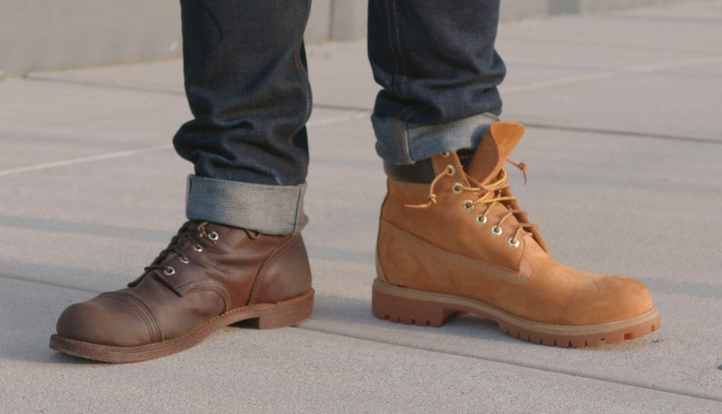 red-wing-v-timberland-featured