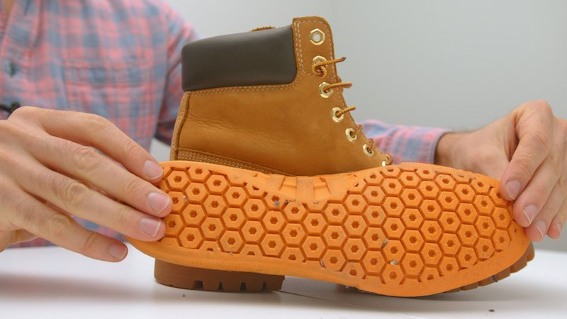 timberland-footbed-foam