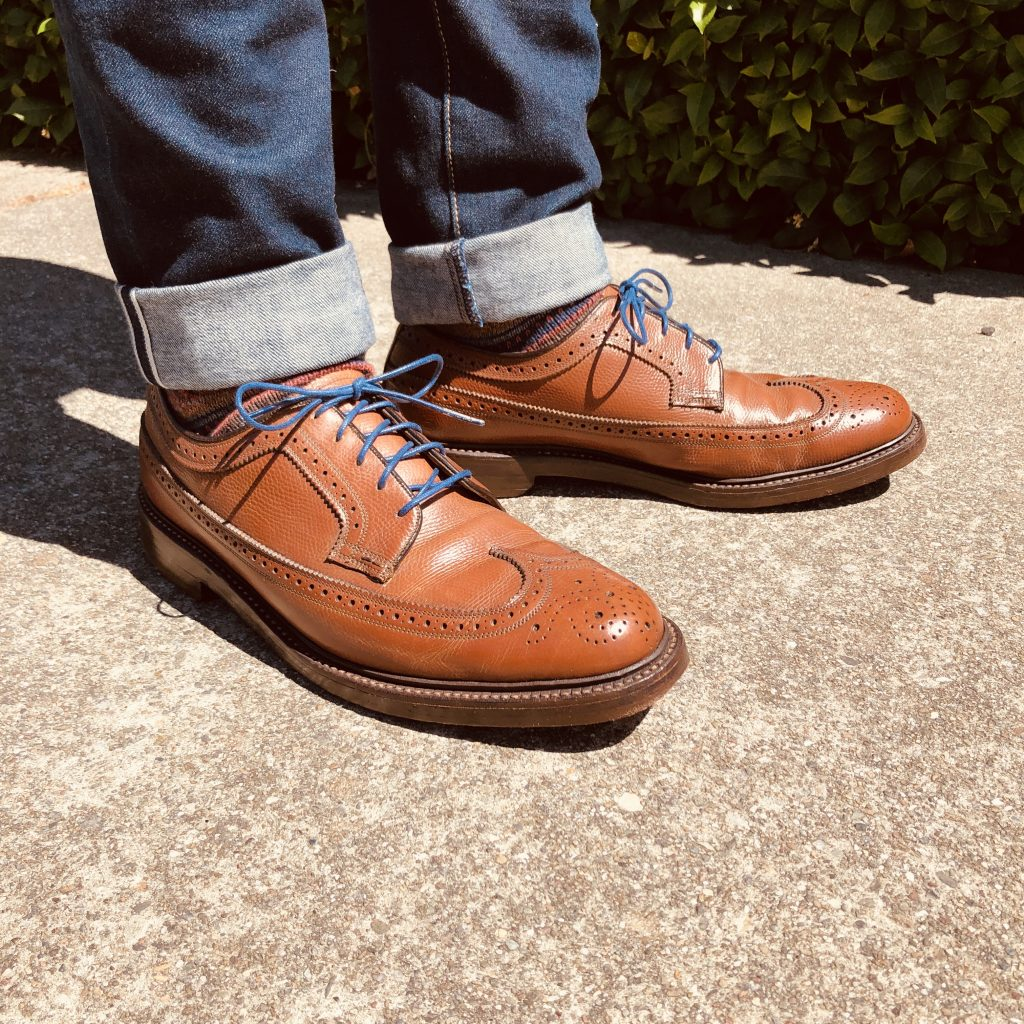 93602 with selvedge
