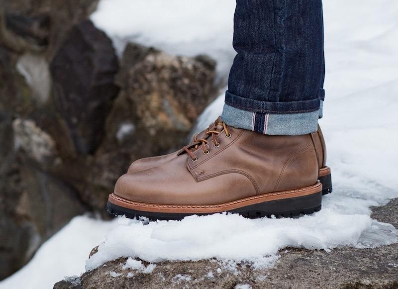 rancourt freeman boots