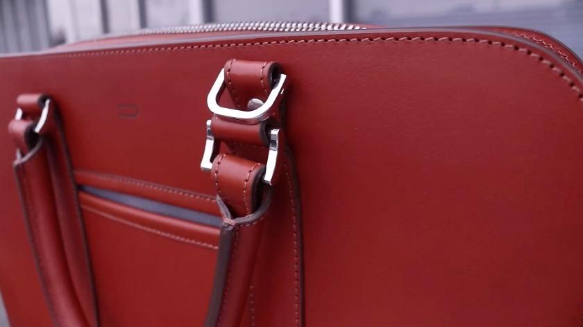 carl friedrik palissy briefcase handle