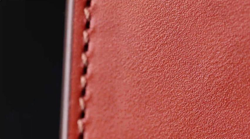 carl friedrik palissy briefcase leather