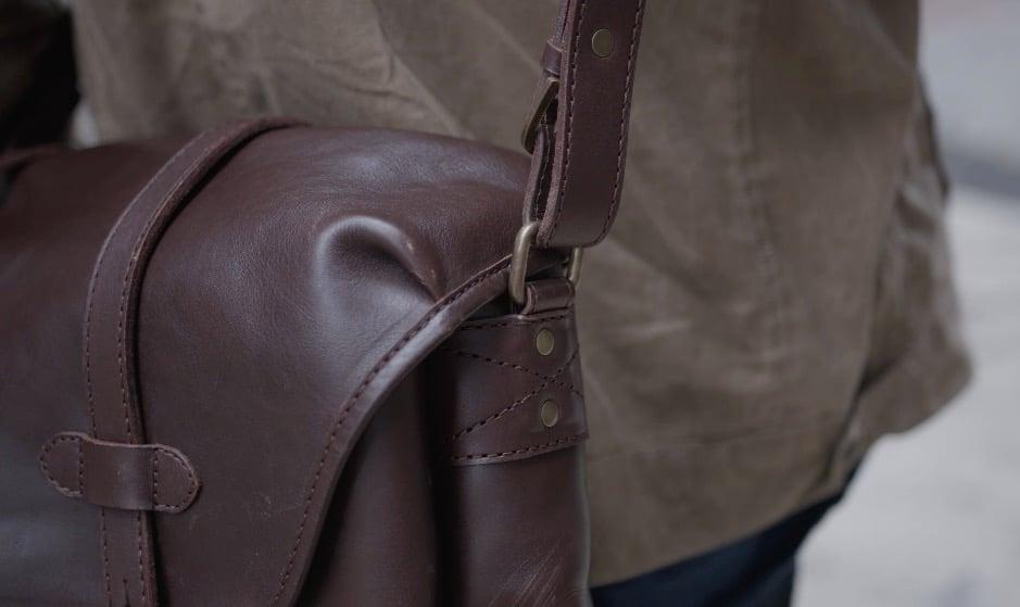 cravar fc15 bag strap