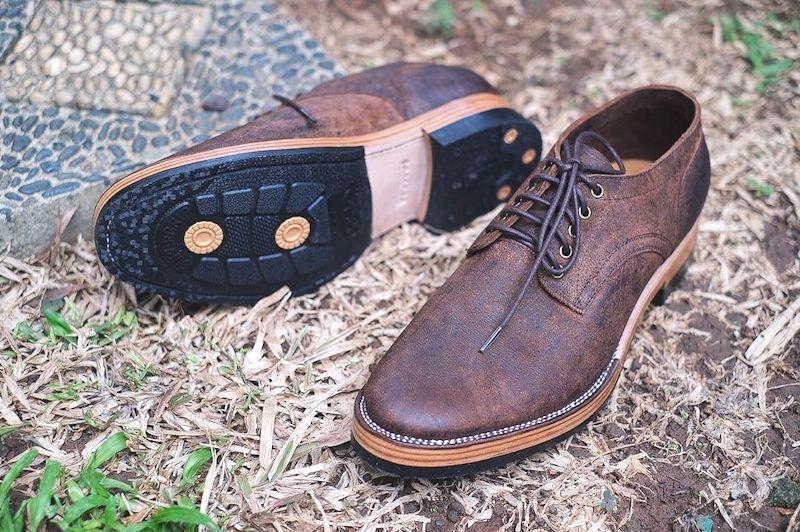 renav goods co derby shoes