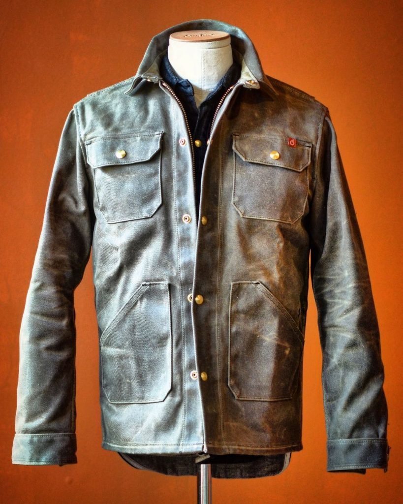ship john wills jacket full
