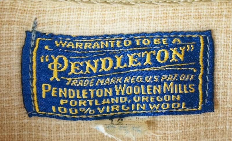 30s 40s Label