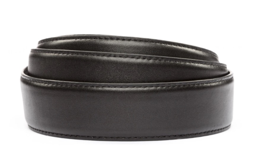 anson's concealed carry strap