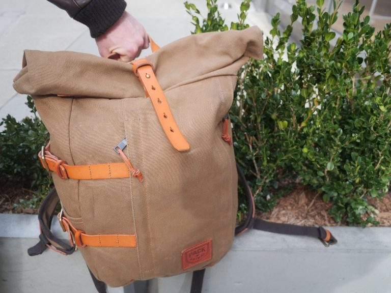 pack-animal-rally-pack-handle