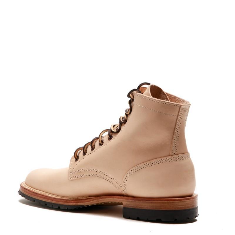 custom wickett craig x whites boots mp