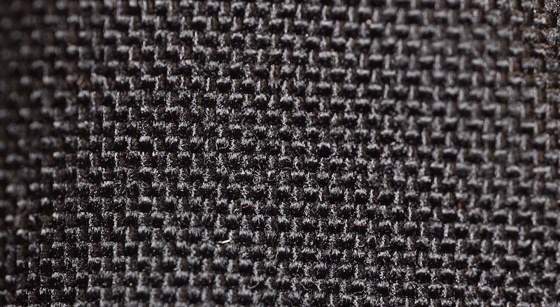 filson dryden nylon