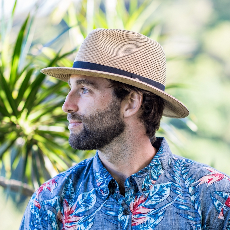 rei sunday afternoons havana hat