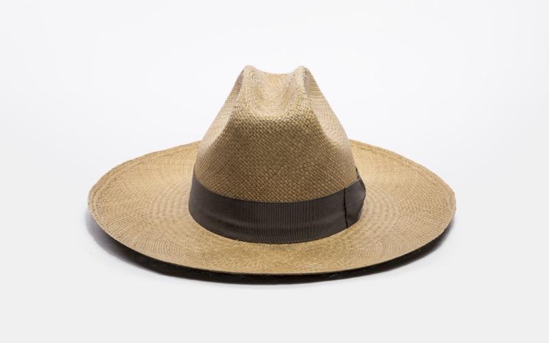 super duper hats yuma