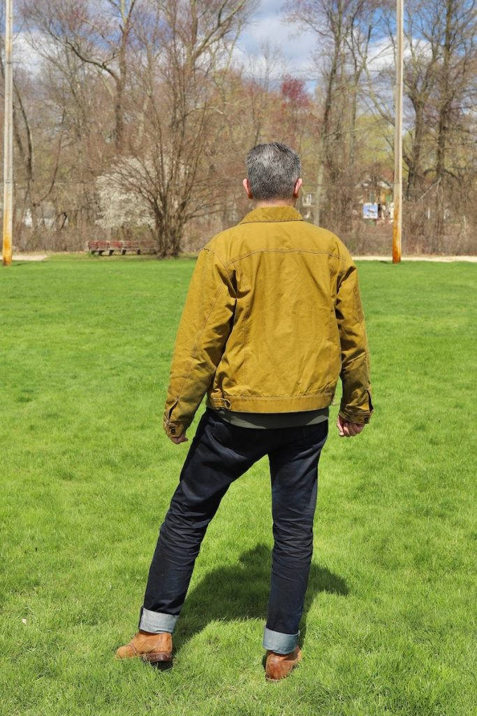aquaman jeans jason momoa