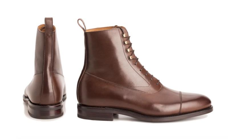 meermin 114077 brown