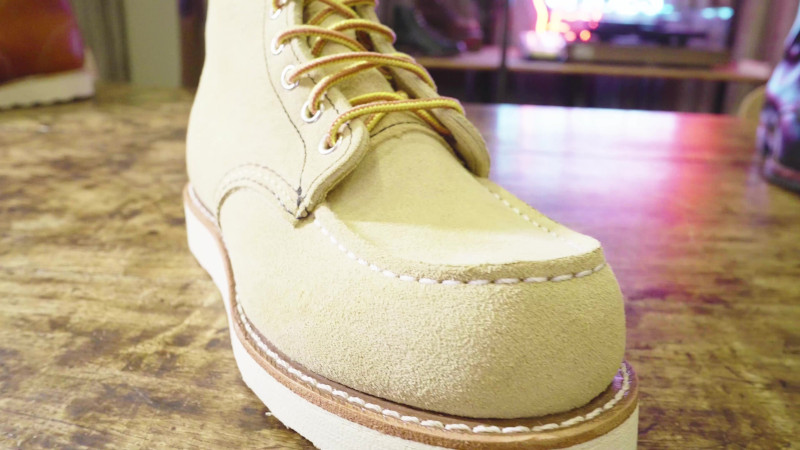 Red Wing 8173