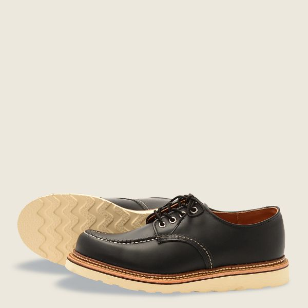 Red Wing Classic Oxford