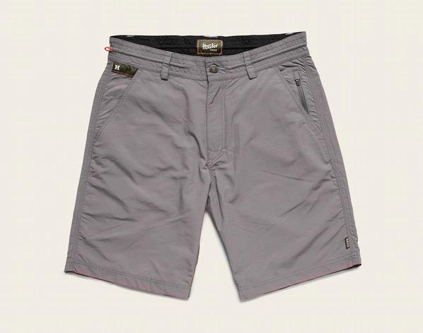 Horizon Hybrid Shorts 2.0