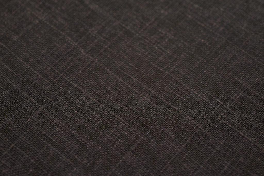 linen closeup