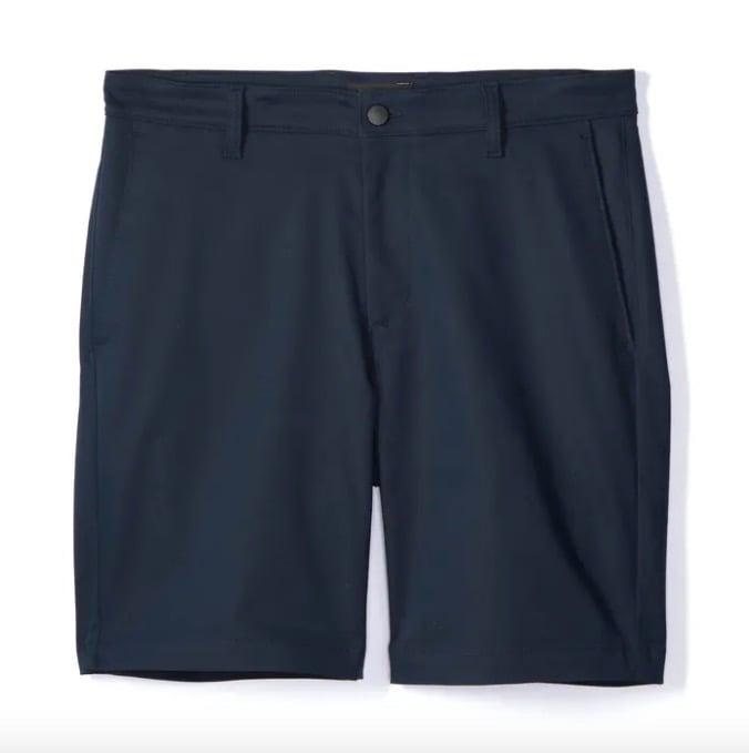 proof nomad shorts