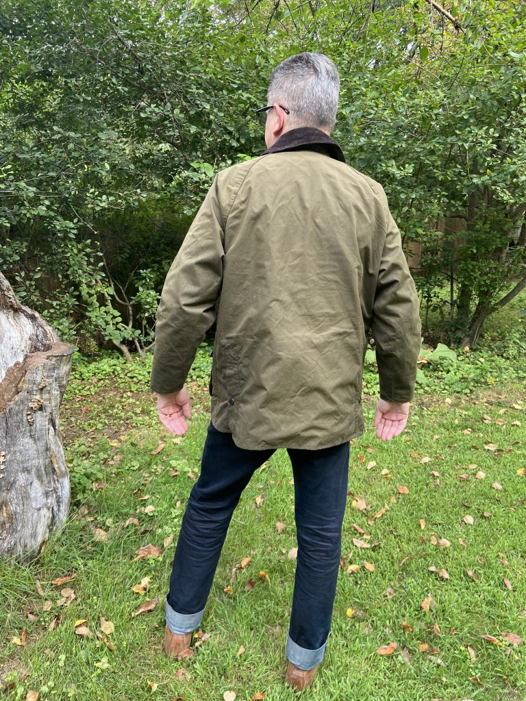 barbour bedale jacket boots